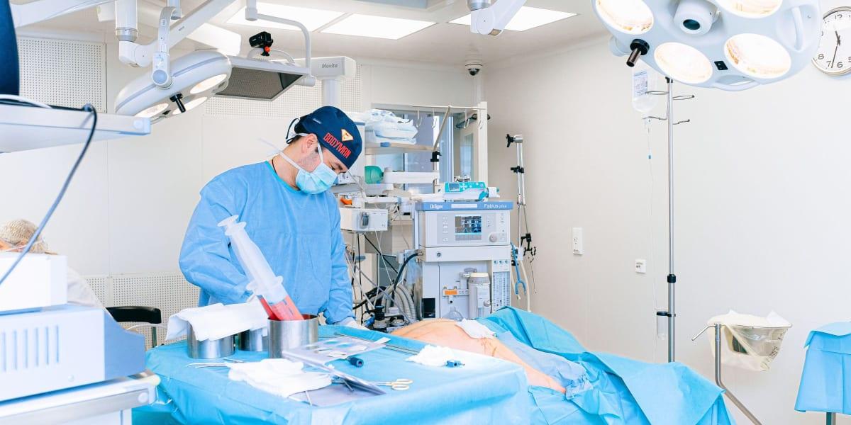 Memahami Alat Kesehatan Medis Yang Dibutuhkan Klinik