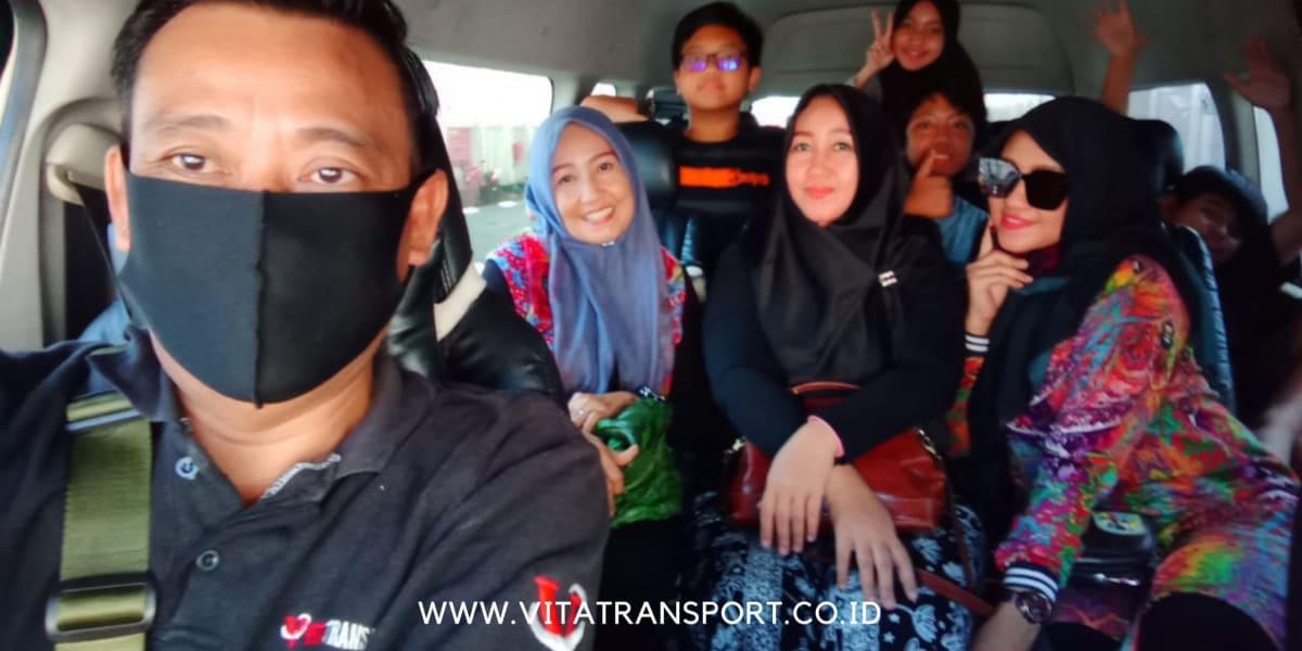 Apa Saja Keuntungan Sewa Mobil Plus Sopir di Malang? Simak 4 Keuntungan Berikut Ini!