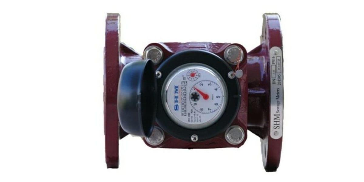Cari Distributor yang Jual Water Meter Amico Glodok? Kenali Dulu Alat Amico dan Keuntungan Penggunaannya