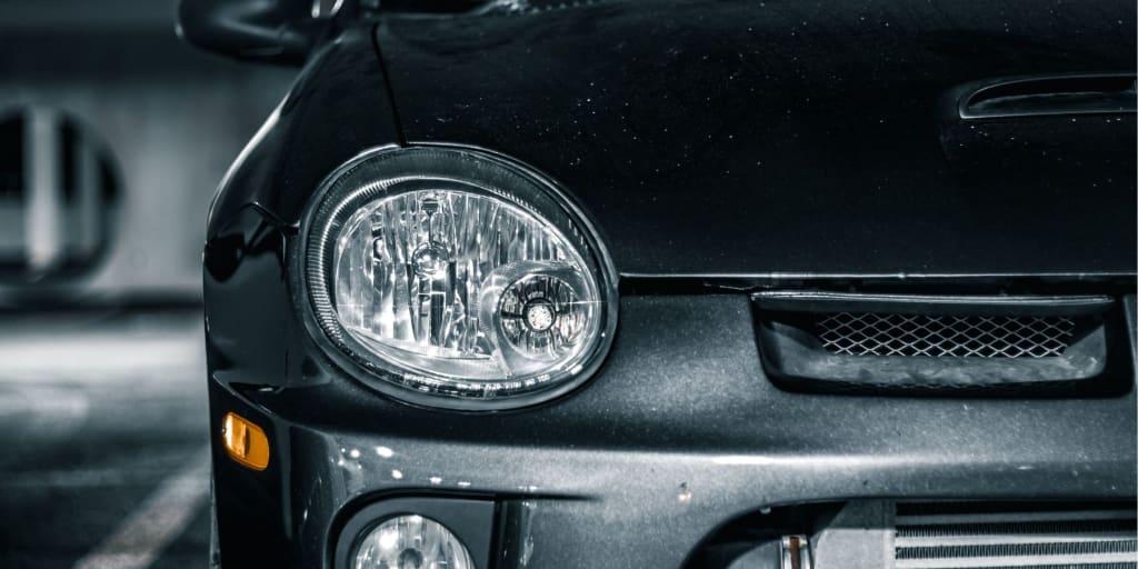 Sebelum Gadai Mobil, Ini Yang Perlu Anda Tahu dan Tips Amannya