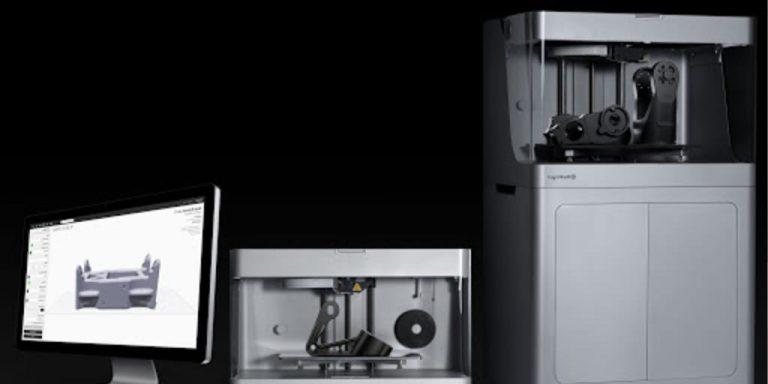 3D Print, Terobosan Baru di  Dunia Percetakan. Khususnya untuk Jenis Yang Dapat Mencetak Logam. Logam Apa Yang Bisa Kamu 3D Print?